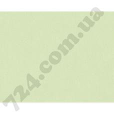 Артикул обоев: 6364-78