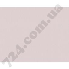 Артикул обоев: 2648-31