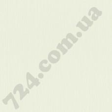 Артикул обоев: 9100-80