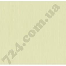 Артикул обоев: 9176-45