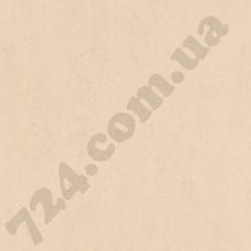 Артикул обоев: 9377-28