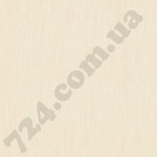 Артикул обоев: 9378-65