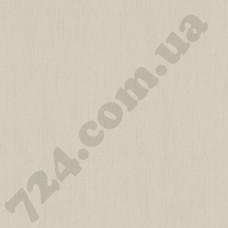 Артикул обоев: 9378-89