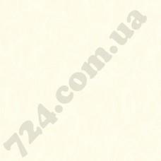 Артикул обоев: 9147-12
