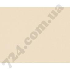 Артикул обоев: 9241-31