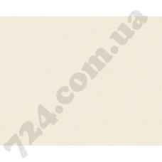Артикул обоев: 9241-48