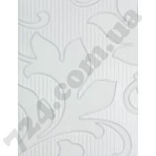 Артикул обоев: 9098-55