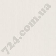 Артикул обоев: 9457-61