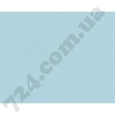 Артикул обоев: 6988-72