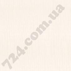 Артикул обоев: 93580-4