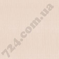 Артикул обоев: 93580-7