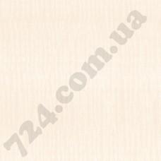 Артикул обоев: 93580-2