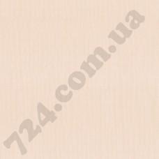Артикул обоев: 93580-8