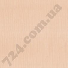 Артикул обоев: 93580-3