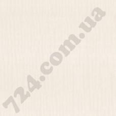 Артикул обоев: 93580-1