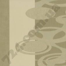 Артикул обоев: 93835-2