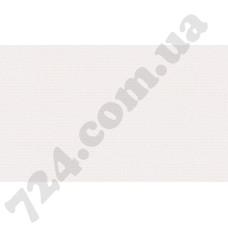 Артикул обоев: 93745-3