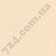 Артикул обоев: 9087-42