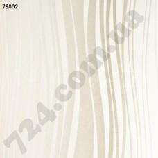 Артикул обоев: 79002