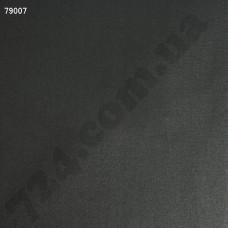 Артикул обоев: 79007