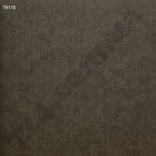 Артикул обоев: 79116