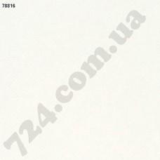 Артикул обоев: 78816
