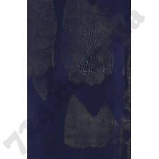 Артикул обоев: 51101