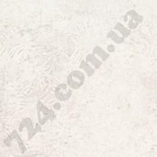 Артикул обоев: 52313