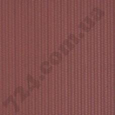 Артикул обоев: 52333