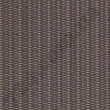 Артикул обоев: 52335