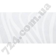 Артикул обоев: 3955-01