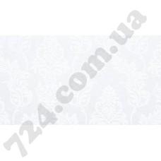 Артикул обоев: 3983-01