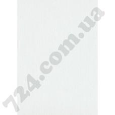 Артикул обоев: 3999-01
