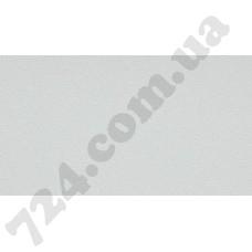 Артикул обоев: 6721-31