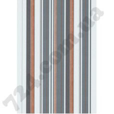 Артикул обоев: 5743-04