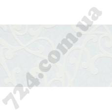 Артикул обоев: 4000-01