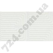 Артикул обоев: 4001-01