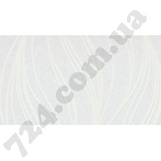 Артикул обоев: 4002-01