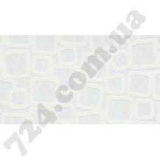 Артикул обоев: 4004-01