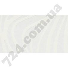 Артикул обоев: 4005-01