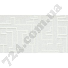 Артикул обоев: 4006-01