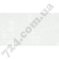 Артикул обоев: 4007-01