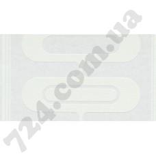 Артикул обоев: 4008-01