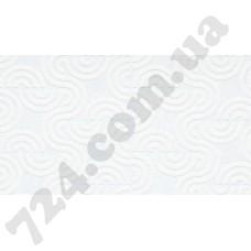 Артикул обоев: 4009-01