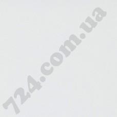 Артикул обоев: 5744-01