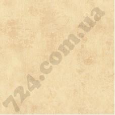 Артикул обоев: 5652-02