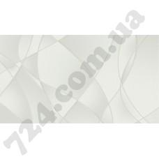 Артикул обоев: 5800-10