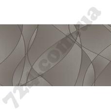 Артикул обоев: 5800-37