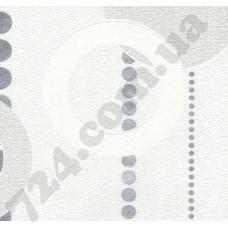 Артикул обоев: 788006