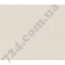 Обои Rasch Castellano 904505